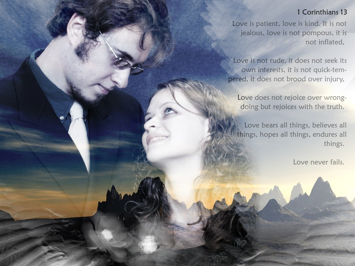 lovers-images-photos-pics-love-wallpapers