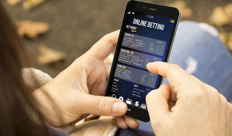 4 sfaturi pentru cei care joacă la pariuri online de pe mobil 2