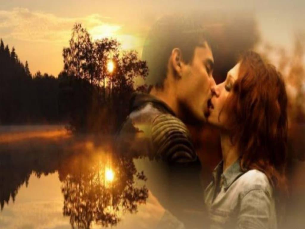 Kiss Mesaje Dragoste Poze