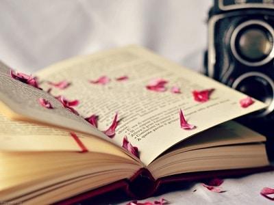 book-of-love-heart-feelings-heart-wallpapers-love-wallpapers-valentine-wallpapers-valentines-day-14-february-couples-darling-boyfriend-girlfriend-beloved-partners-husband-wife-marri