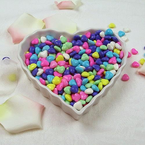 mini_heart_candy_pastelhearts500