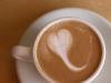 love_coffee-12602