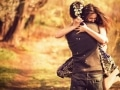 inimi una langa alta, imagini de dragoste si iubire