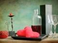 romanta, imagine de romanta, inima wallpaper de valentines day, 14 februarie, dragoste si amor