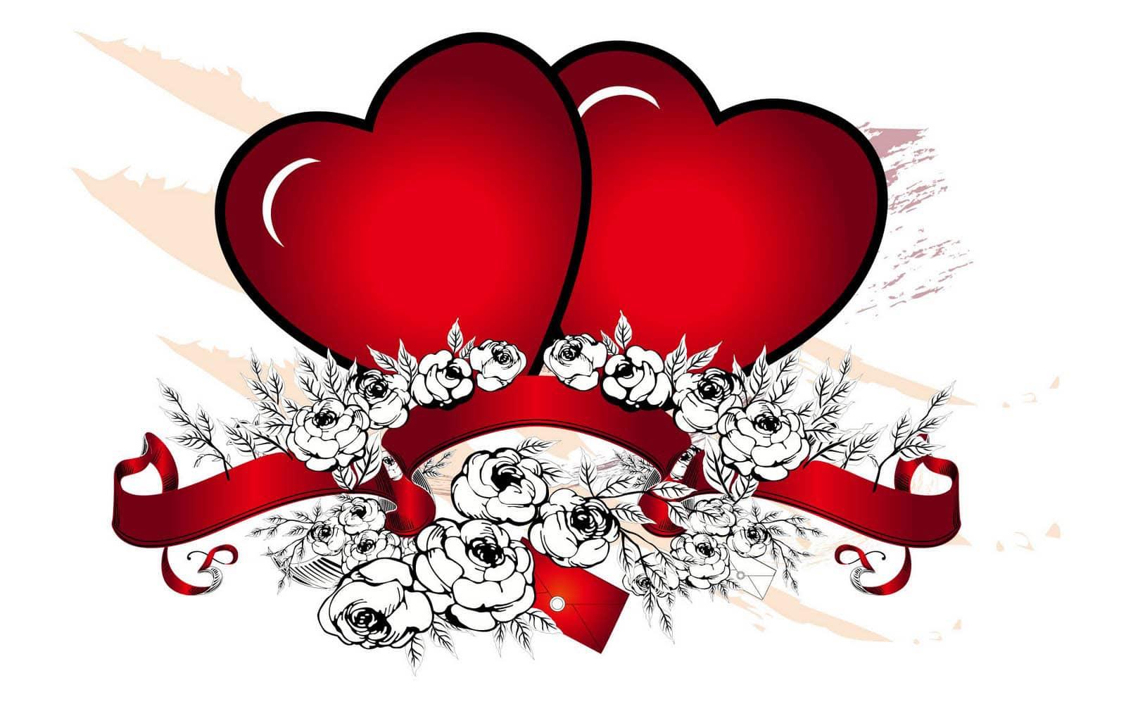 Love wallpaper, imagine Love wallpaper