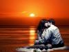 poza de dragoste la mare
