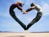 iubire si fericire