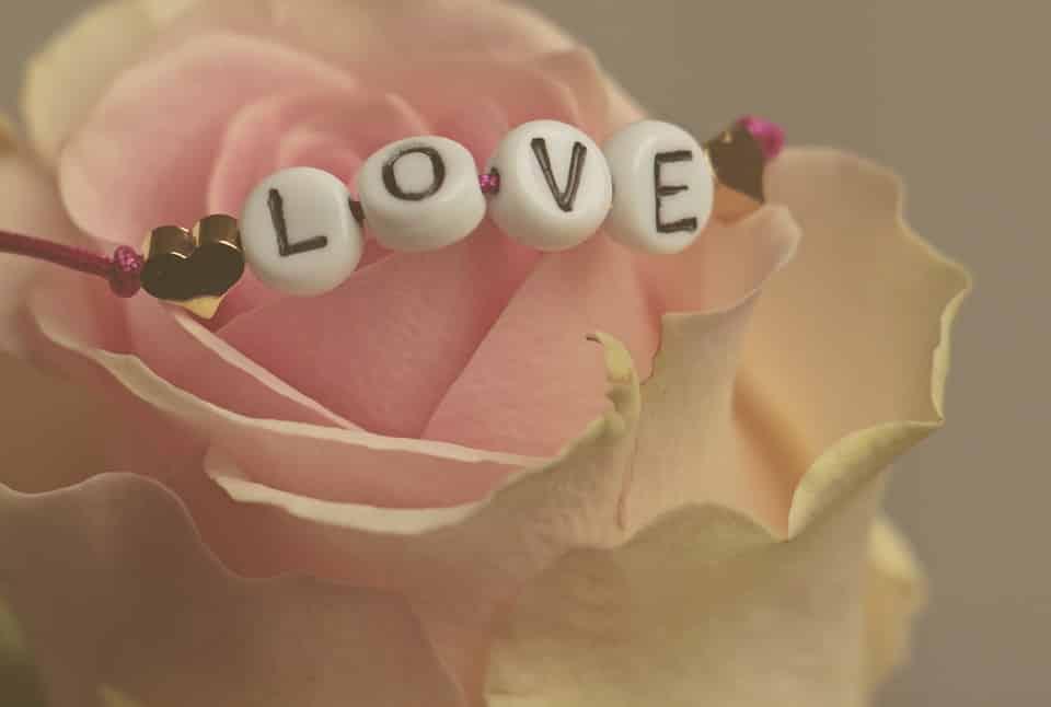 Poze de dragoste