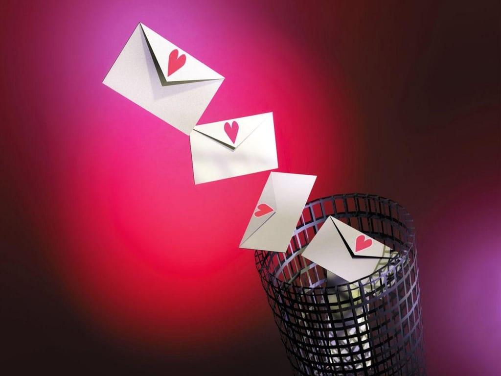 45614-1024x768-love-letter