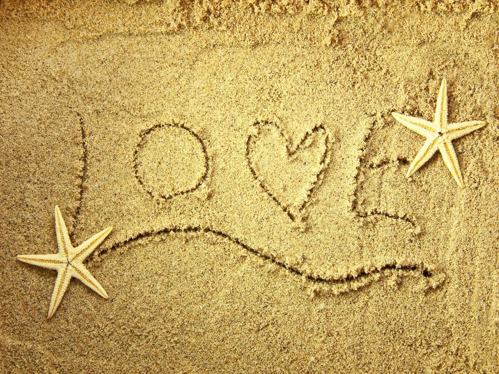 561138-1024x768-love