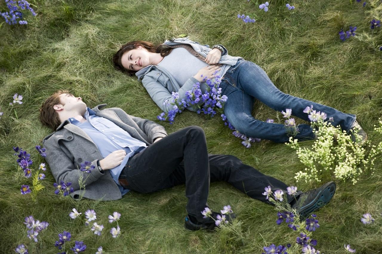 love-couple-lying-on-grass-and-flowers-hd-wallpaper-lovewallpapers4u-blogspot-com_