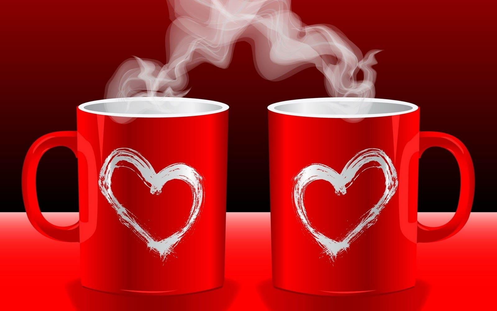 love-hearts-coffee-good-morning-hd-wallpaper-lovewallpapers4u-blogspot-com_