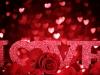 955036-1024x768-love
