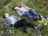 love-couple-lying-on-grass-and-flowers-hd-wallpaper-lovewallpapers4u-blogspot-com_
