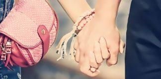Poveste adevarata de dragoste