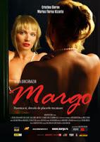 Margo 1