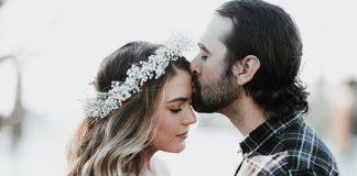 Cum poti alege un partener perfect?