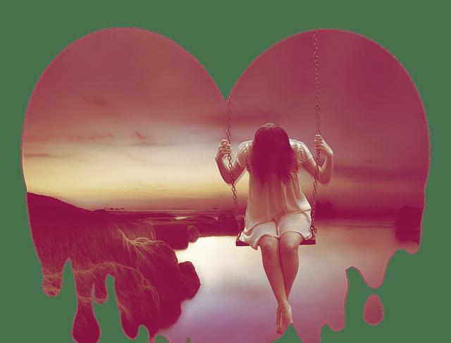 Ai curajul sa parasesti o relatie abuzivă?